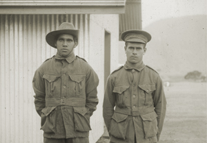 Aboriginal-Servicemen_300x207
